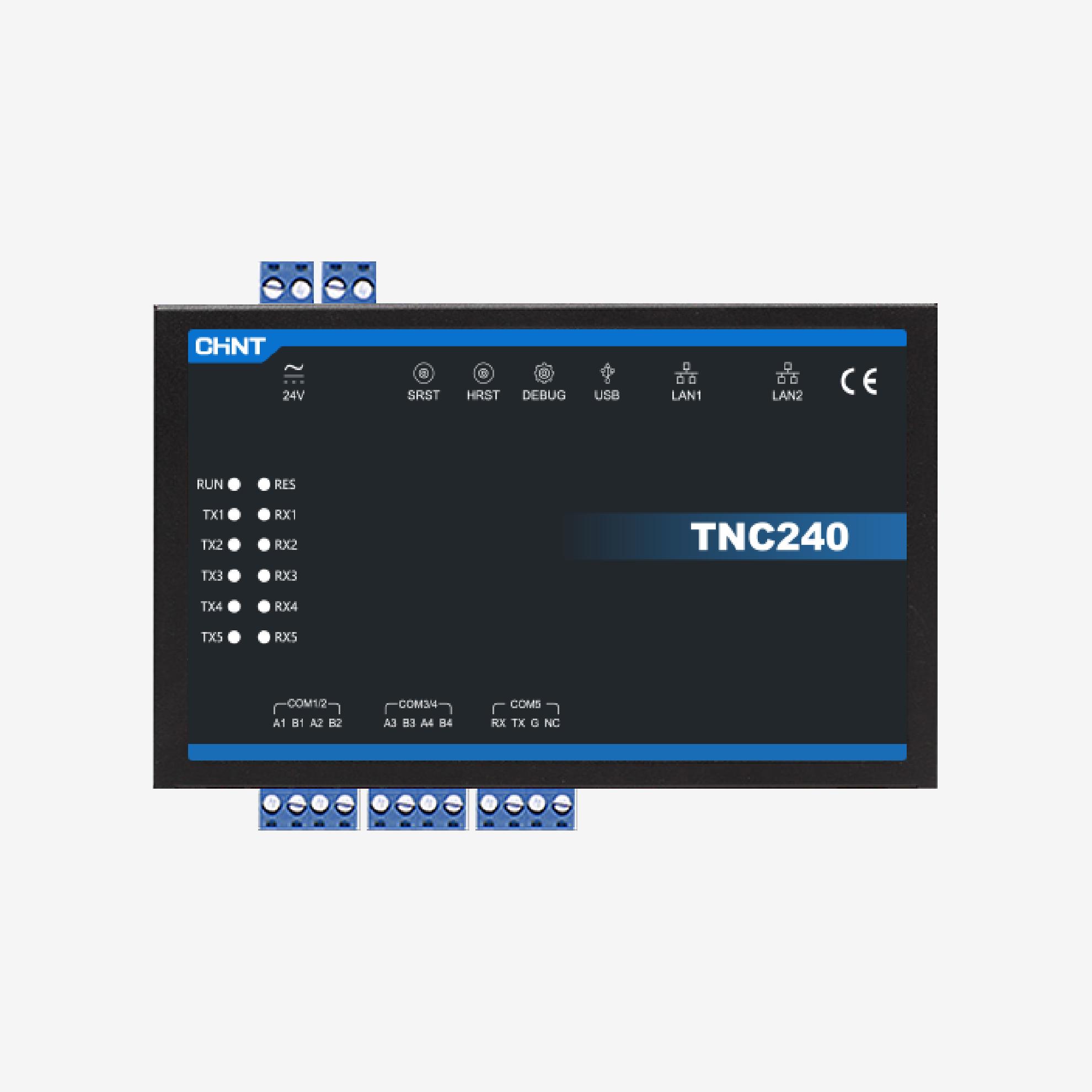 TNC240